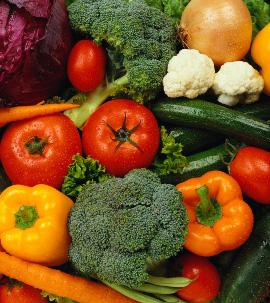 רפואה משלימה - איך מטפלים בהשמנה?
