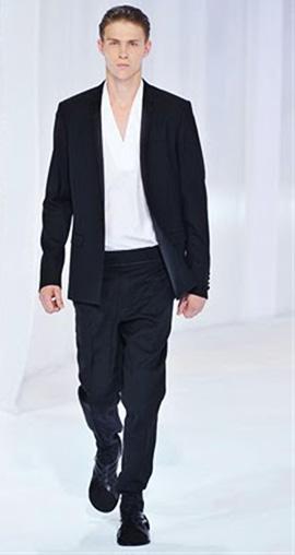 Christian Dior - גברים