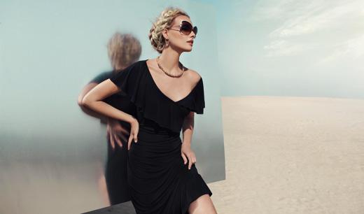 קרייזי ליין - סוגרים את קיץ 2011. צילום: עידו לביא.