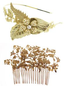 אפרת קסוטו משיקה קולקציית תכשיטים לטו בשבט