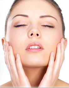 10 דרכים למניעת הזדקנות מוקדמת של העור