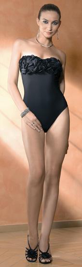 LEA - קולקציית בגדי ים קיץ 2011