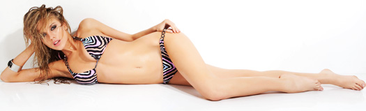 בגדי ים קיץ 2011 - Lee Cooper