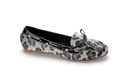 נעלי SCOOP - קולקציית סתיו- חורף 2011/12