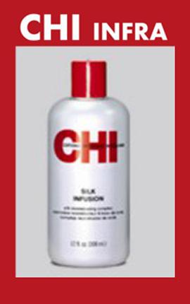 מוצרי שיער לעונת החורף - קארין גל