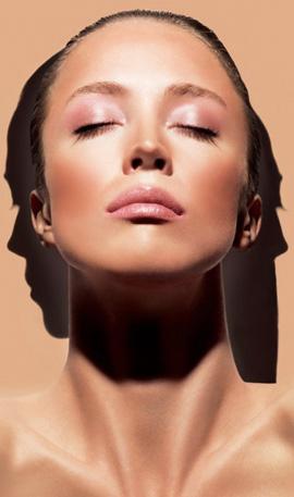 הגנת העור - המדריך השלם להגנה מפני קרני השמש - שיסיידו
