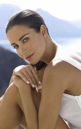 הגנת העור - המדריך השלם להגנה מפני קרני השמש - PAYOT