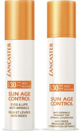 הגנת העור - המדריך השלם להגנה מפני קרני השמש - לנקסטר