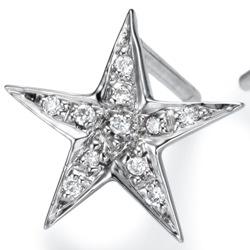 כוכבים - טרנד התכשיטים הלוהט