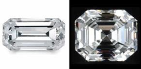 שבעת מיני יהלומים