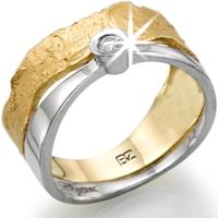 אביב של יהלומים - תכשיטי קורל