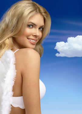 המלאכיות של סלוגי