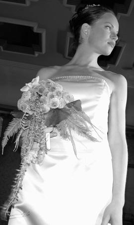 כלה יקרה - טיפולי אסתטיקה לפני החתונה