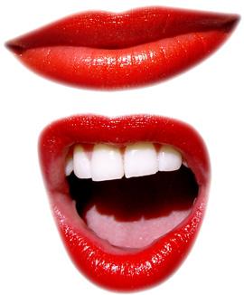 נשיקת זהב - טיפים לקראת וולנטיין דיי