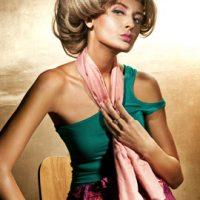 טיפים לשיער מטופח