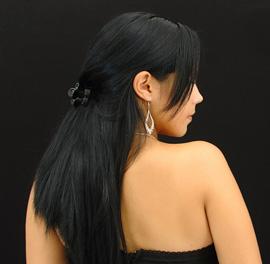 צביעת שיער בחינה