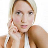 איפור וסוגי העור