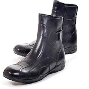 ml men משיקה קולקציית מגפיים לגברים