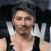 גאי טאנג - תחרות צבעי שיער