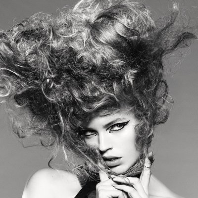 HEADING OUT HAIR & BEAUTY ARTISTIC TEAM