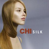 חברת קארין גל מודיעה על מגמות בצבעים ותסרוקות של חורף 2012