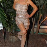 שמלת ערב בעיצוב אישי – אילנית מזרחי בקו של החורף