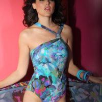 קולקציית בגדי הים לקיץ 2012