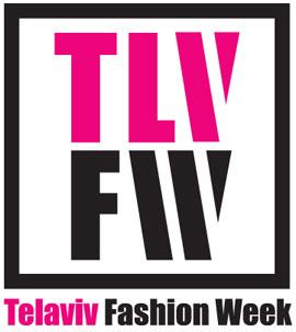 TLV FW 2012