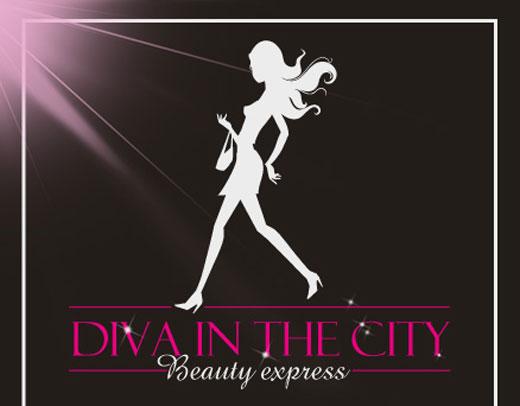 יוסי בניון משיק את המותג Diva in the city