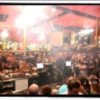 מסיבה בתל אביב