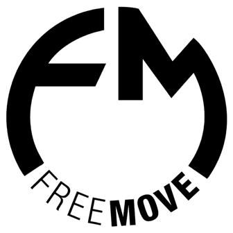 F.M - Free Move
