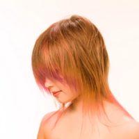 החלקת שיער ברזילאית
