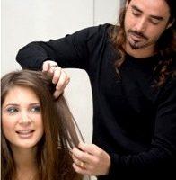 שרון אוחיון – טיפים לצביעת שיער