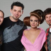 פורטל היופי הישראלי-בראש יעניק מיני סייט במתנה לרוכשי הכרטיסים למופע השיער הגדול