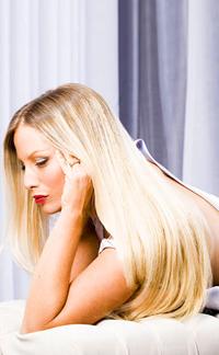 פסקינו תוספות שיער