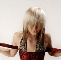 אופנה ושיער
