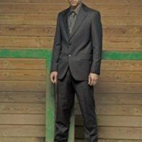 Ml men - חליפות חתן לקראת עונת החתונות