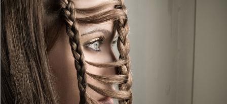 גיל קופרמן קולקציית שיער