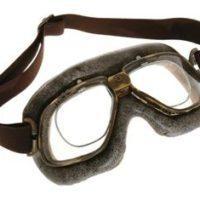 BELSTAFF קולקציית משקפי שמש קיץ 2008