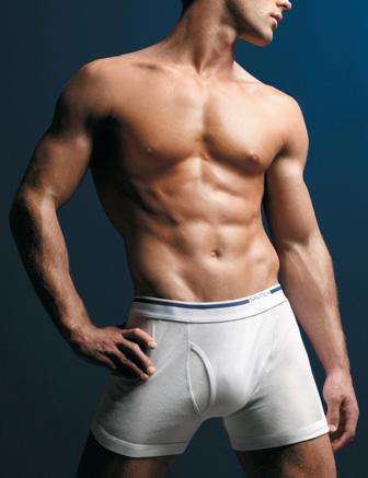 נאוטיקה - הלבשה תחתונה לגברים