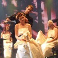 נבחרת מעצבי השיער המבטיחים של לוריאל