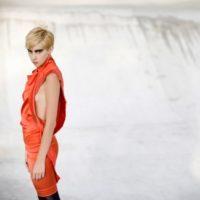 מעצב האופנה יוסף פתח חנות עודפים בתל אביב