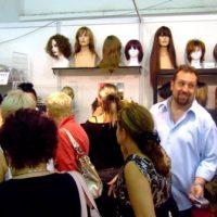 דרושות מעצבות שיער