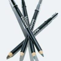 עפרון עיצוב גבות - מאדינה מילאנו
