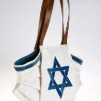 קונספט עצמאות - 60 שנה לישראל