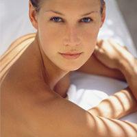 10 טיפים לשמירה על עור בריא ורענן