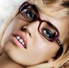 המשקפיים של ג'אגר