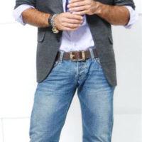 חליפות לאנשי עסקים ואירועים-