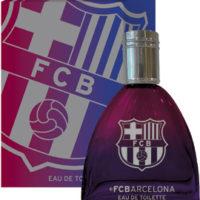 FC BARCELONA - הבושם