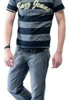 BAZZ JEANS - ג'ינס באזז במשביר לצרכן